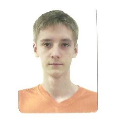 Gabriel Ferreira 499's avatar