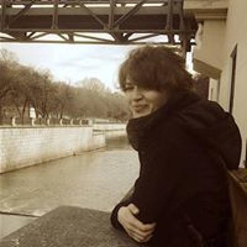 Саша Волкин's avatar