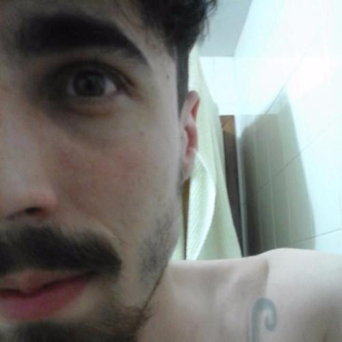 Gabriel Rocha(BiLL)'s avatar