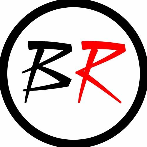 E Archive's avatar