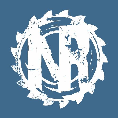 NOIZGATE Records's avatar