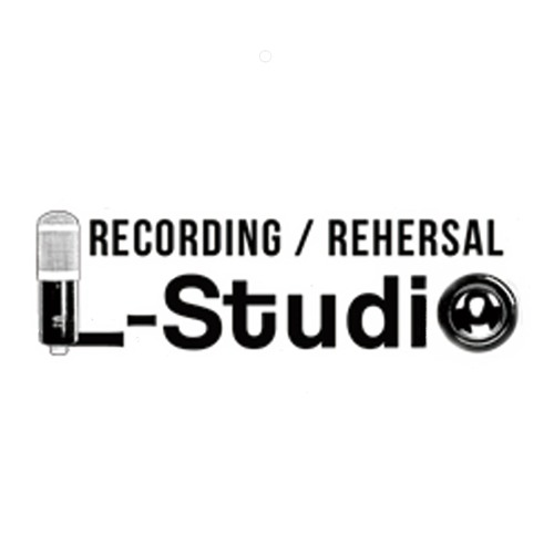 L-Studio's avatar
