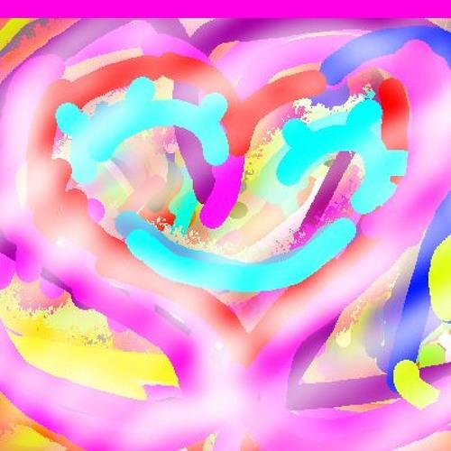 Trench Meroline's avatar