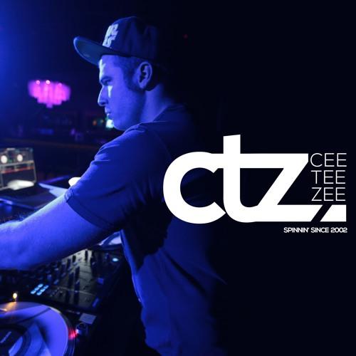 ctz.'s avatar