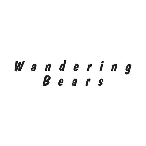 Wandering Bears's avatar