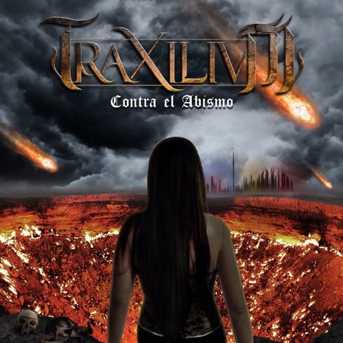 Traxilium's avatar