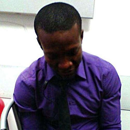 Ronnie Charles Obuya's avatar