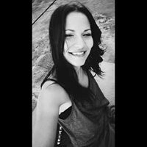 Je Santos's avatar