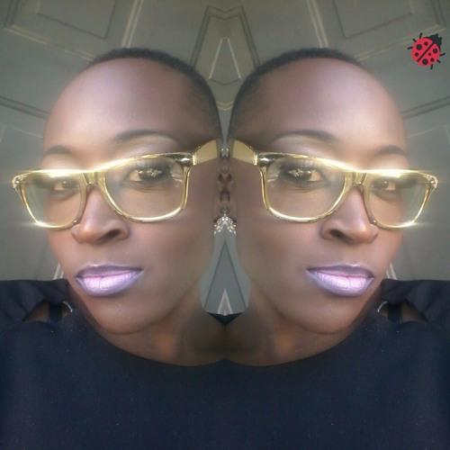 Jessica Anderson 42's avatar