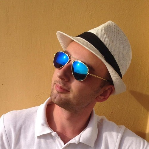 Bertold Garlati's avatar
