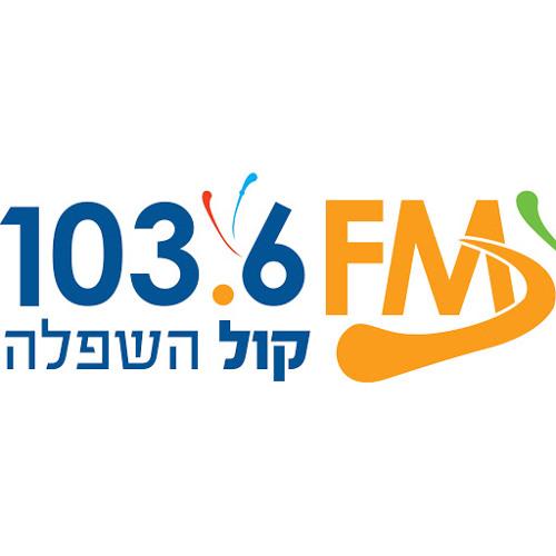 1036fm's avatar