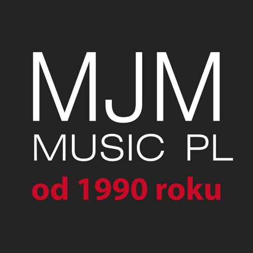 MJM Music PL's avatar