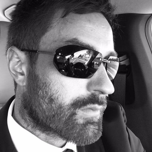 Arth Manto's avatar