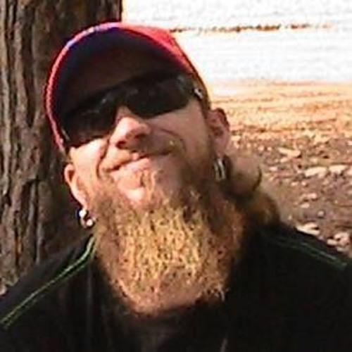 Michael Vainer's avatar