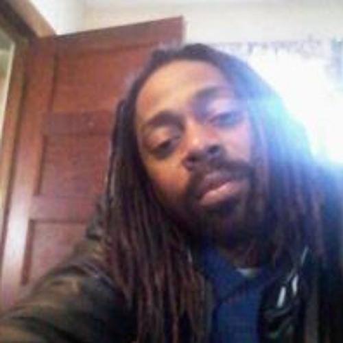 Everette Goss's avatar