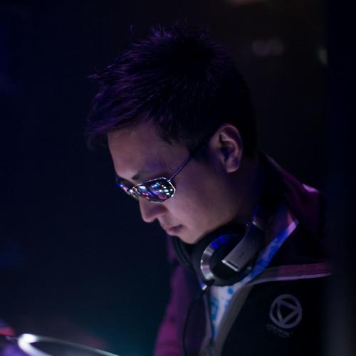 Ken Plus Ichiro / Nish's avatar