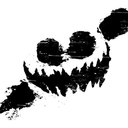 XX_$o0o_1cey_XX's avatar