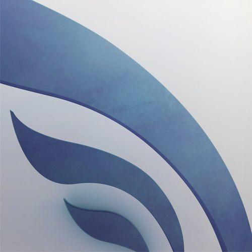 Soho Music's avatar