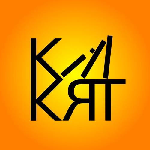 Kill KRT's avatar