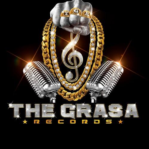 THE GRASA RECORDS's avatar