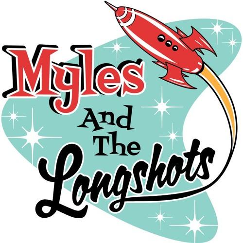 Myles & the Longshots's avatar