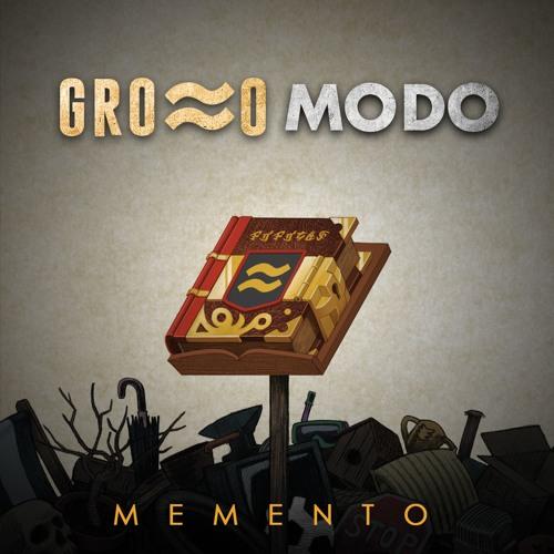 Grosso Modo's avatar