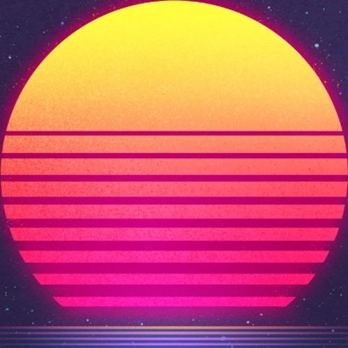 FM-84's avatar