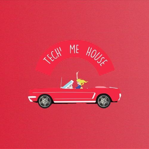 Tech Me House's avatar