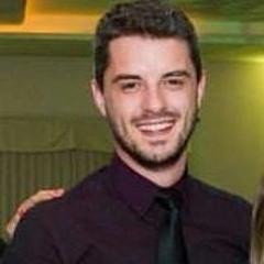 Lucas Tecchio