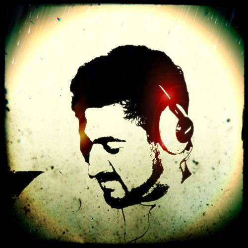 EpicBhangra's avatar