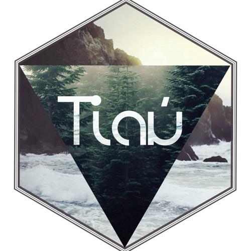 Tiaú's avatar