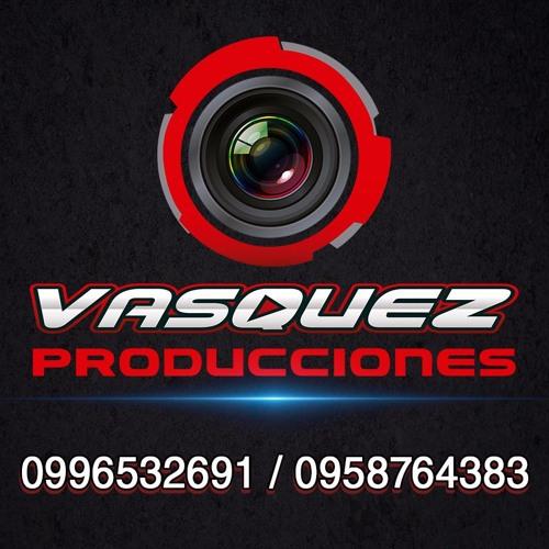 Vasquez Producciones's avatar