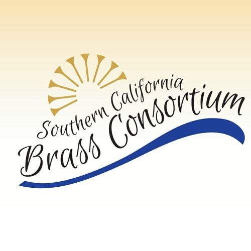 So Cal Brass Consortium's avatar