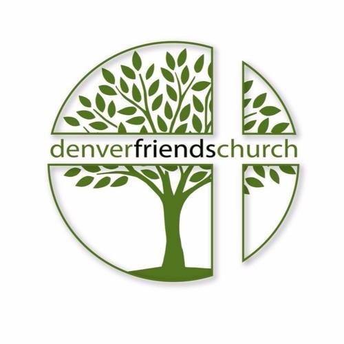 DFC Church's avatar