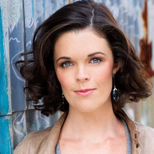 Valda Wilson's avatar