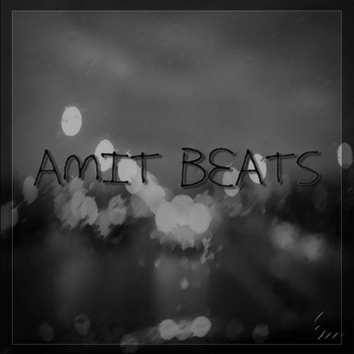 Amit Beats's avatar