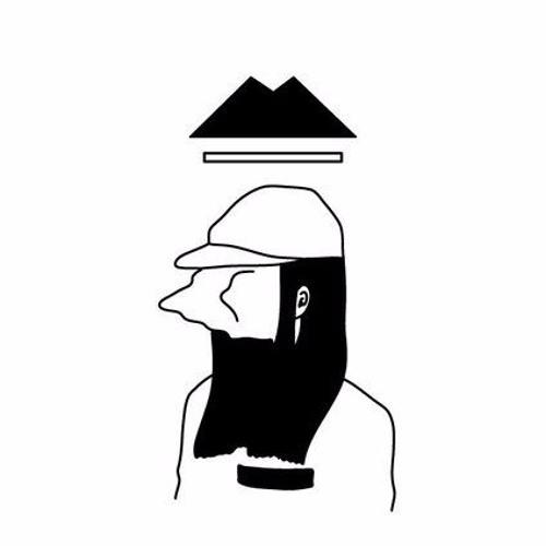Reconrivaldo's avatar