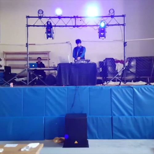 DJKU$H's avatar