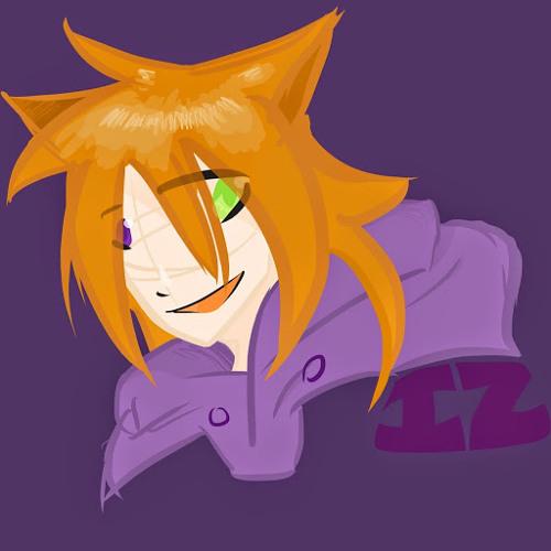 User 442461735's avatar
