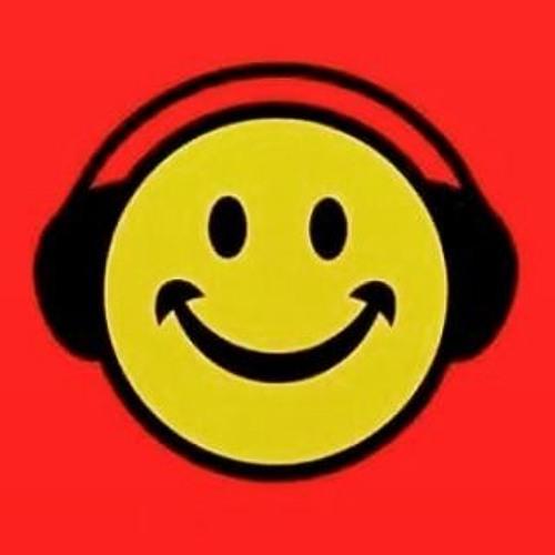 DJ Ricardo Biglia's avatar