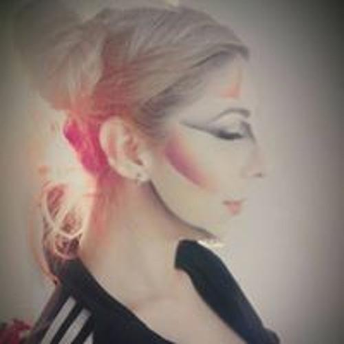TaohRa's avatar