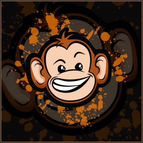 ♥Flips's avatar