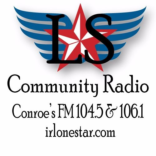 Hispanic Chamber Connection - Tuesdays at 2pm on irlonestar.com