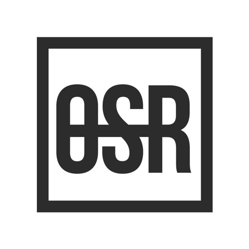 One Sense Records's avatar