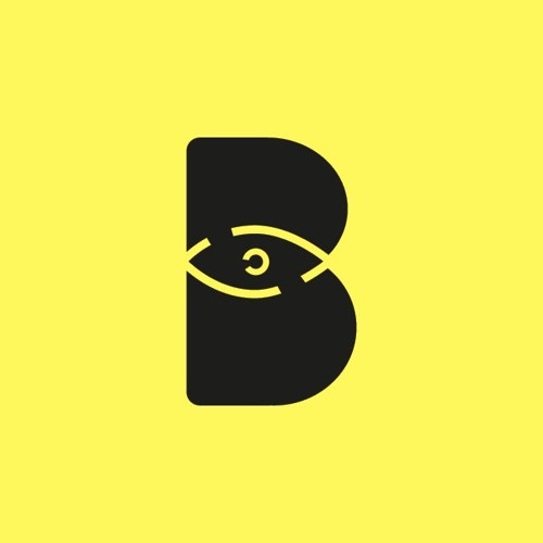 Birmingham Vision's avatar
