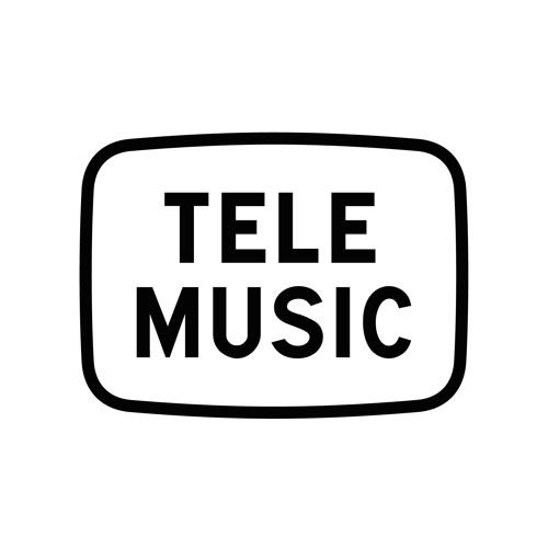Tele Music's avatar