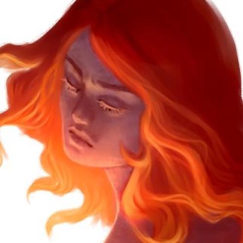Azurann's avatar