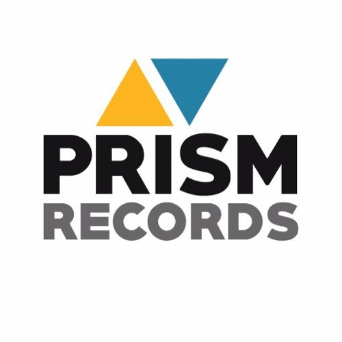 PRISM Records's avatar
