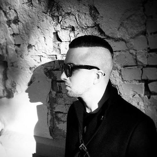 earectorr's avatar