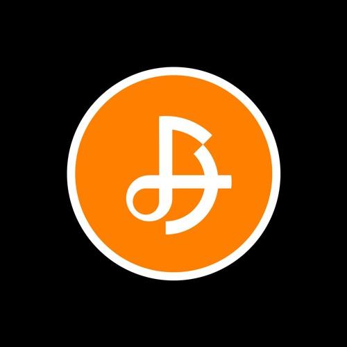 feierteilchen®'s avatar